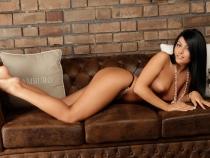 Julia Hot Babe