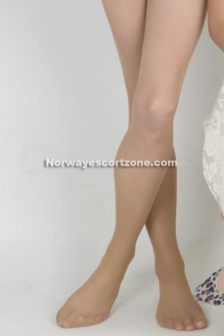 norske xxx eskorte jenter gardermoen