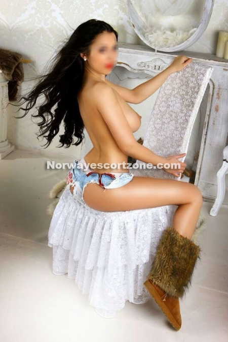 massasje sex oslo nuru massage site