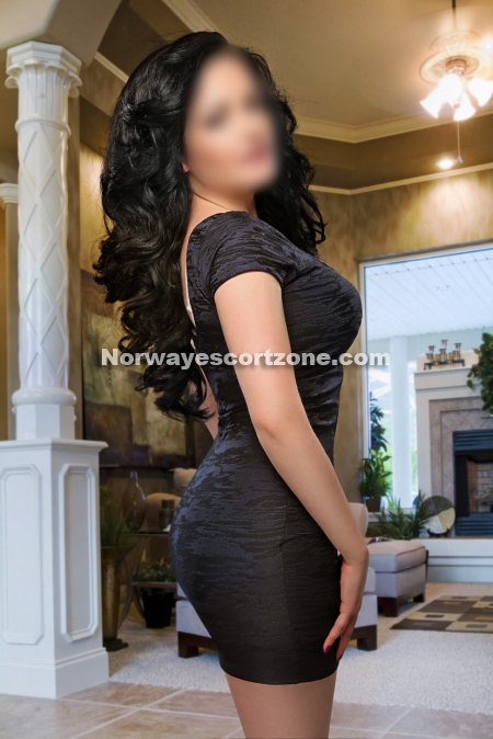 damer som kliner norwegian escorts