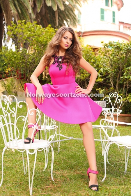 escorts norge cheap escort