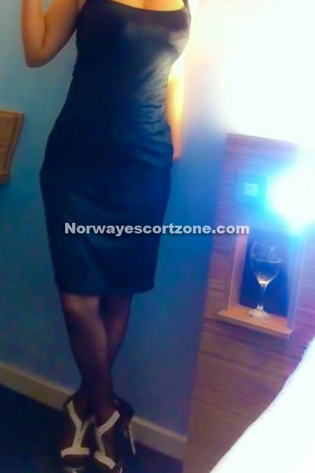 call girls stavanger escort hedmark