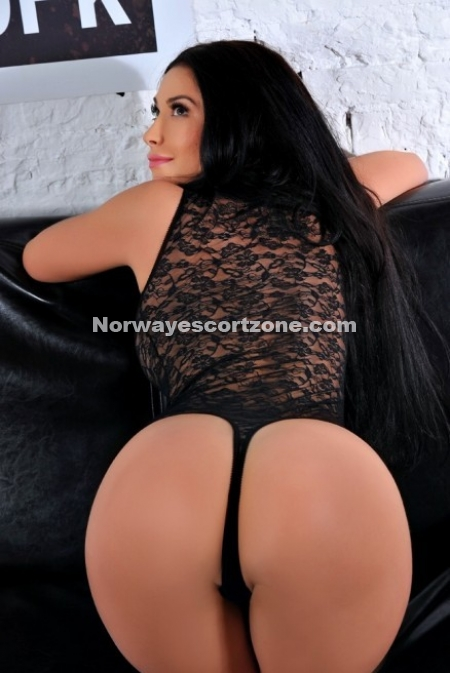 eskorte service norway chat