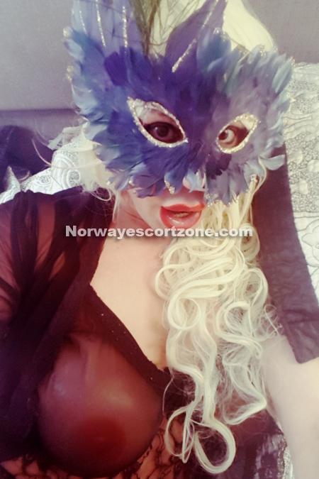 gratis dansk sex transe eskorte oslo