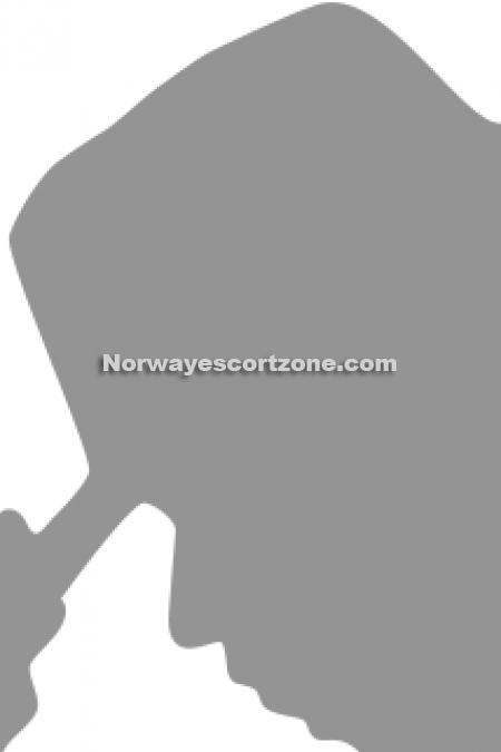 escort service norway kåte norske jenter