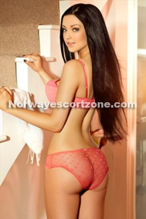 escort hedmark body to body massasje oslo