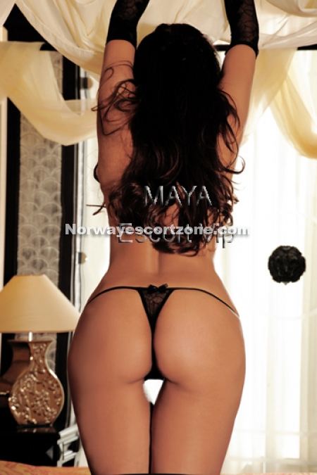 real escort oslo real eskortedate