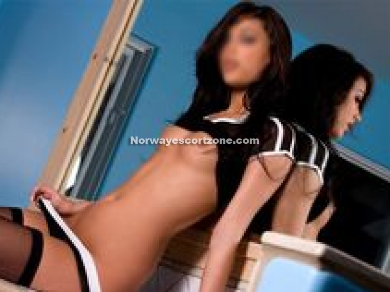 best escort oslo chatter