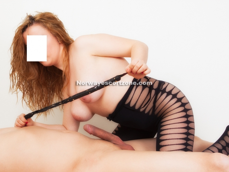 lingam sensual massage knull meg nå