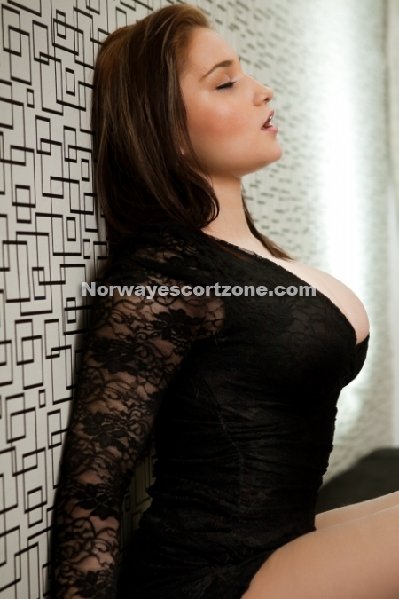 real sexy massage eskorte molde