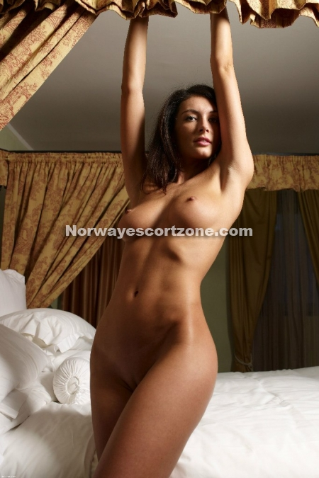 eskorte norway erotic escort