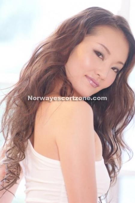 massage bergen norway prostituert oslo pris