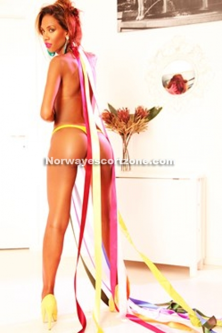 real escort norge tantra massage in oslo
