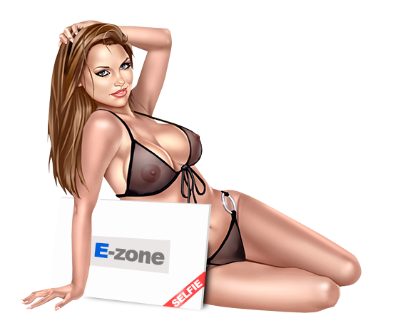 sex i skien escort zone