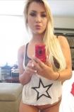 Antonia Jx