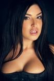Vera_hot