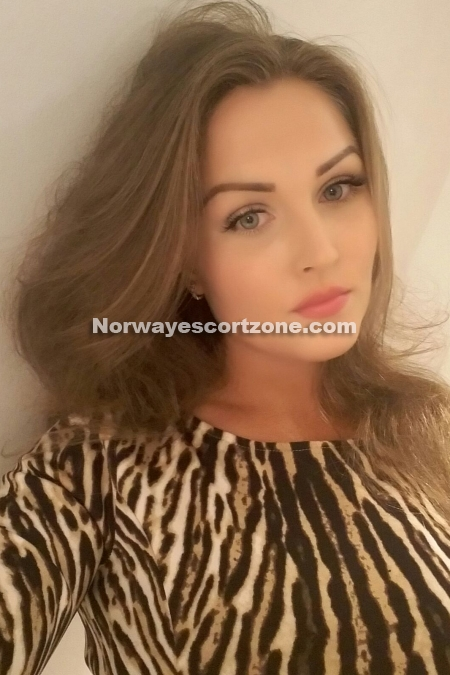 Honey69: Amina